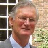 Bruce Mauleverer QC