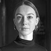 Constance Moon